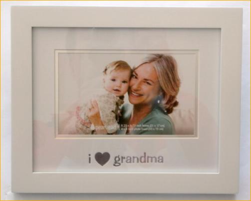 hydi | Rakuten Global Market: Photo frame photo frame gift Grandpa ...