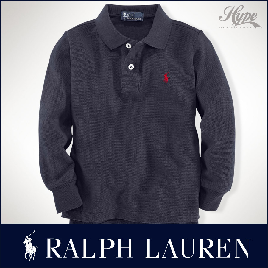 ralph lauren navy jumper mens polo ralph lauren womens tops