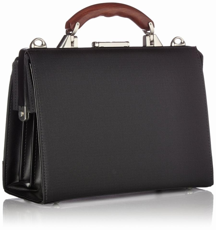 EVERWIN ミニダレスバッグ EW21572 メンズ ビジネスバッグ 日本製 木手ハンドル 鞄 SD5029012 【Y_KO】【YI】【P10】【170401cu-bba】