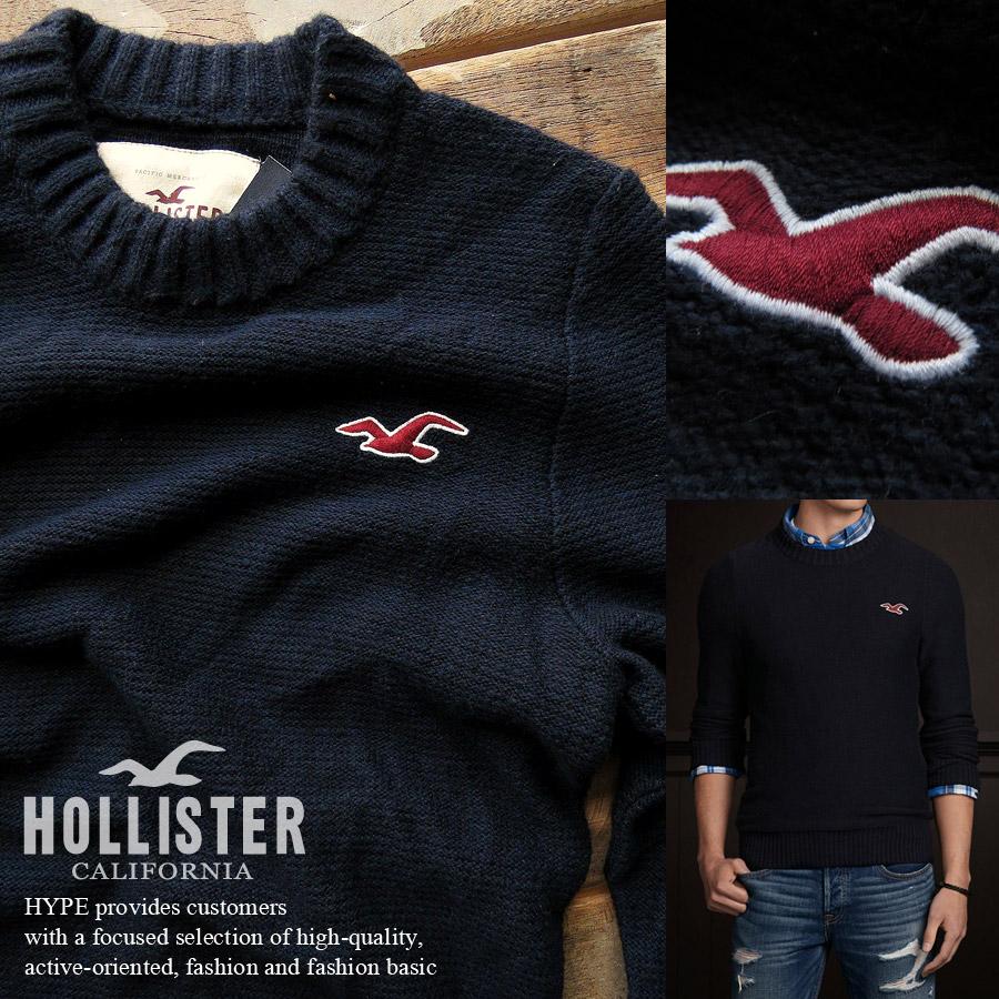 Hollister Oberbekleidung Returns Exchanges Hollister Pullover Hollister Hoodies Hollister Jeans