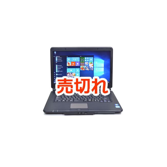 最高品質の WQHD液晶 SSD 11ac ノートパソコン NEC VersaPro VK16T/GG-H Core i5 4200U (1.60GHz) Windows10 メモリ4G USB3.0 BT カメラ 薄型・軽量【】, ナチュラルリビング ママ*ベビー 321db834