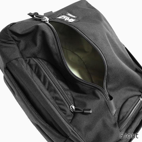 鞄メンズ/ 通学/ 通勤/ バッハ プレゼント/ ロック A4 ROC 22/ バッグ/ BACH/ カバン/ リュックサック/ ギフト/ バックパック122001/22L/ 送料無料 レディースブラック