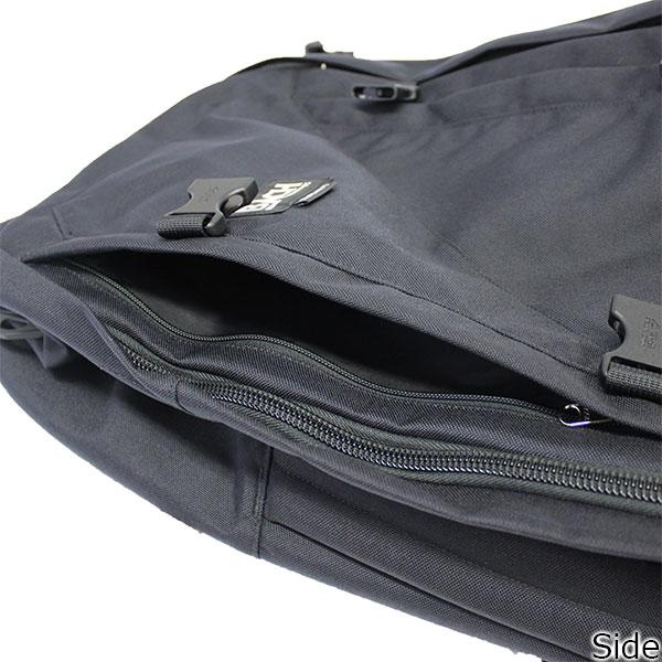 b4cf0ee39e86 BACH バッハ TRAVEL 70 トラベルプロ 70バックパック バッグ カバン 鞄 ...