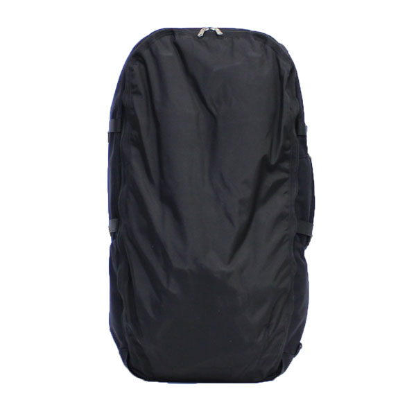 867c60ddf37e BACH バッハ TRAVEL PRO 70 トラベルプロ 70バックパック バッグ カバン 鞄 旅行 A3 70L 132411 BLACKメンズ  プレゼント ギフト 通勤 通学 送料無料-バックパック・ ...