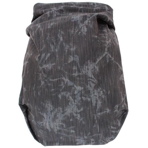 COTE&CIEL/コートエシエル/コートシエル Nile Rucksack/ナイル バックパック28089/B4 リュックサック/デイパック/カバン/鞄レディース/メンズGranite プレゼント/ギフト/通勤/通学/送料無料