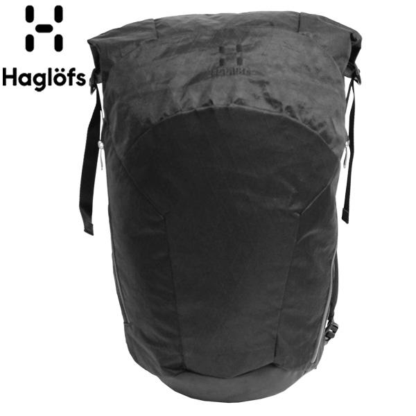 スーパーセールで使えるクーポン配布中!Haglofs ホグロフス Helios VX ヘリオスVXバックパック デイパック メンズ 339301 A3 25Lトゥルー ブラック プレゼント ギフト 父の日 通勤 通学 送料無料