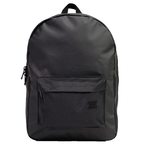HERSCHEL SUPPLY Hershel supply Winlaw Backpack Studio Win low backpack  studio rucksack rucksack day pack bag men gap Dis B4 22L 10189 present gift  commuting ... 32e82bfe284f7