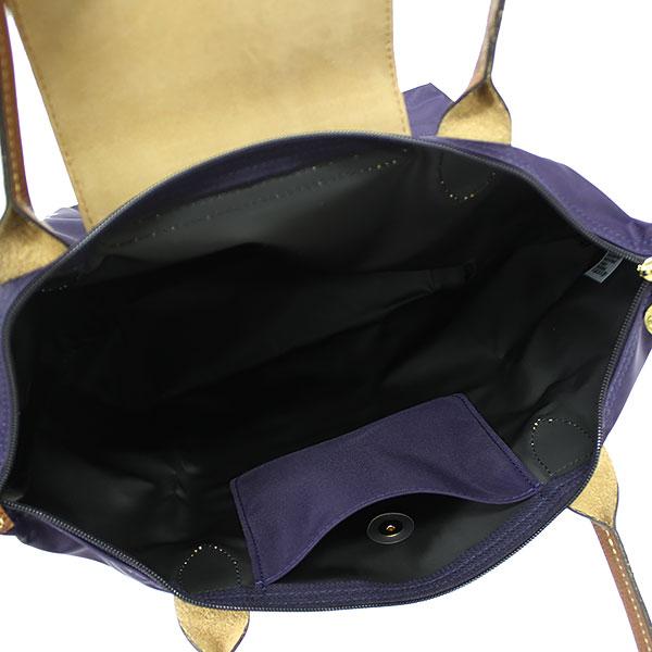 LONGCHAMP and Longchamp Le Pliage and Le pliage shopping bag nylon 2605-089  tote / bag ladies