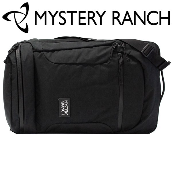 Under Special Time Holding An Mystery Ranch Lunch Mission Rover Backpack Suitcase Rucksack Shoulder Bag Handbag