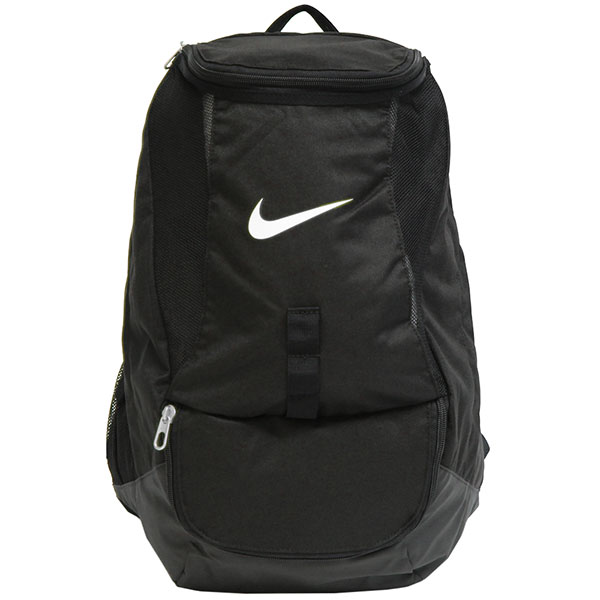 0b8d520a7f5 NIKE Nike CLUB TEAM BACKPACK M club team backpack soccer rucksack ...