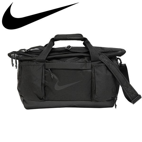 faeff7270e8 Under financial statements sale holding! NIKE Nike VAPOR SPEED M vapor  speed medium training duffel ...