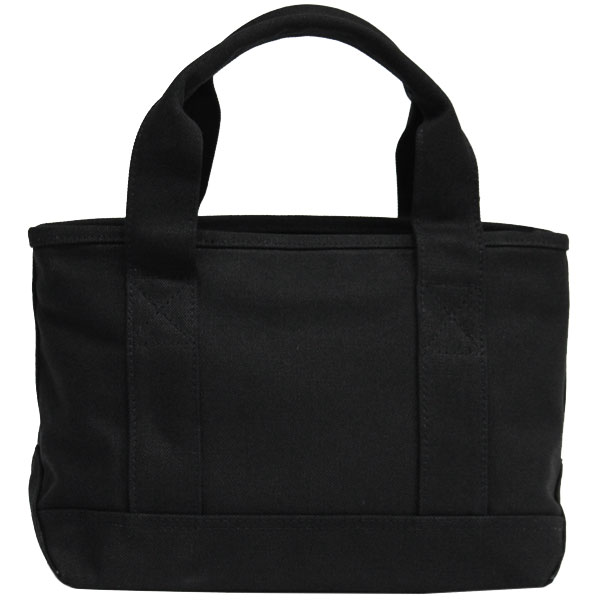 a19a717e9c4a Lady s men B5 present gift commuting attending school with the POLO RALPH  LAUREN polo Ralph Lauren PONY TOTE SMALL pony Thoth Small handbag fastener