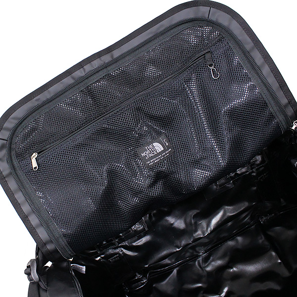 36b58d353 Under MAX1000OFF coupon distribution! THE NORTH FACE ザノースフェイスBASE CAMP  DUFFEL base camp duffel Boston bag rucksack backpack men A3 95L large size  ...