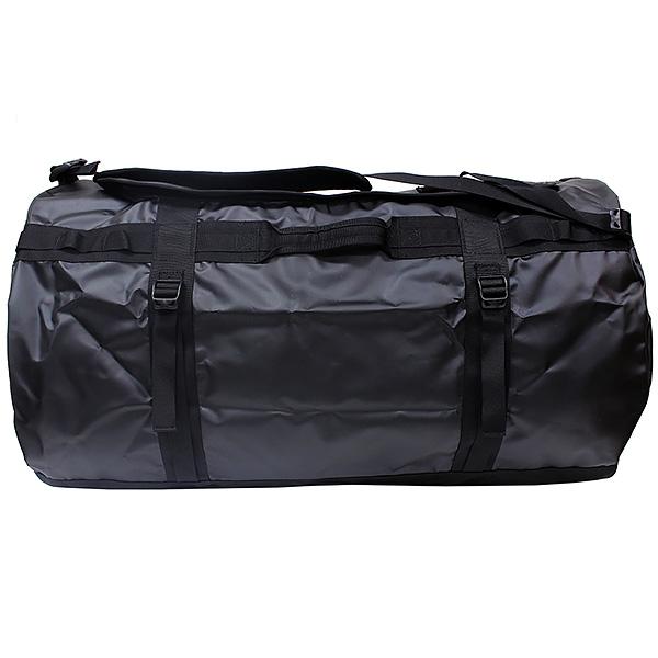 e0ea28fa75 THE NORTH FACE  ザノースフェイス BASE CAMP DUFFEL  base camp duffel XL size 132L  Boston bag   rucksack   backpack  BASE CAMP DUFFEL-XL JK3 A3 bag   bag men  ...