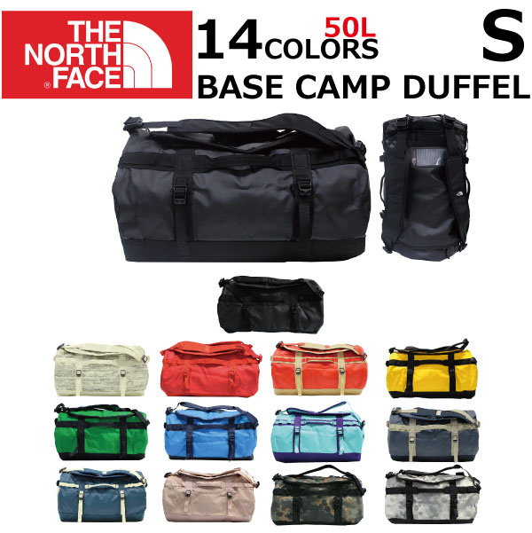 2bbc895605 THE NORTH FACE  ザノースフェイス BASE CAMP DUFFEL  base camp duffel small size 50L  Boston bag   rucksack   backpack  BASE CAMP DUFFEL-S A3 bag   bag men ...
