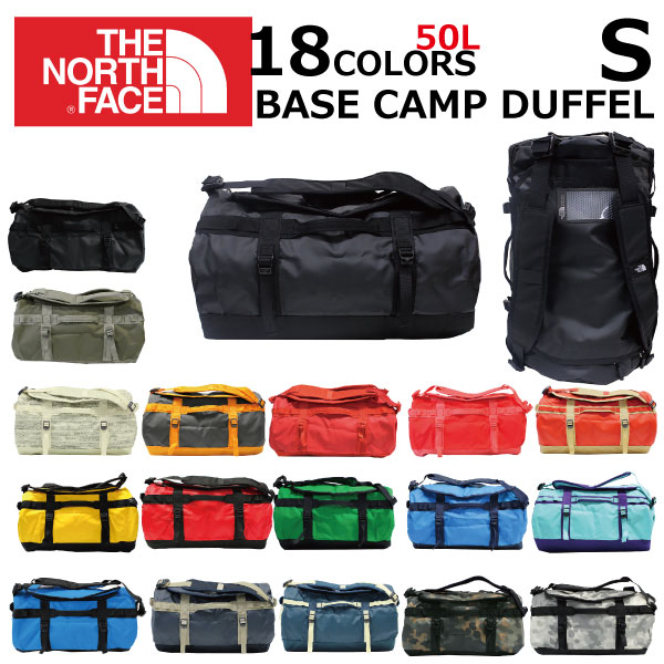 68c71b217 Under MAX1000OFF coupon distribution! A THE NORTH FACE ザノースフェイスBASE CAMP  DUFFEL base camp duffel Boston bag rucksack backpack A3 small ...