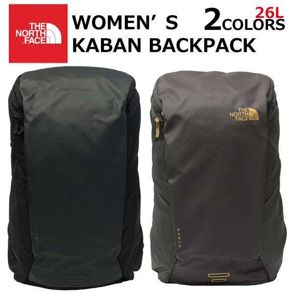 bec32c3b4 Under MAX1000OFF coupon distribution! THE NORTH FACE ザノースフェイス WOMEN'S KABAN  BACKPACK women bag backpack rucksack rucksack bag men gap ...