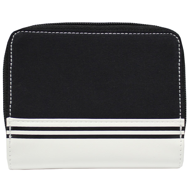 Under great financial statements sale holding! CONVERSE Converse ALL STAR all stars billfold folio wallet men gap Dis 17913200 present gift goes to