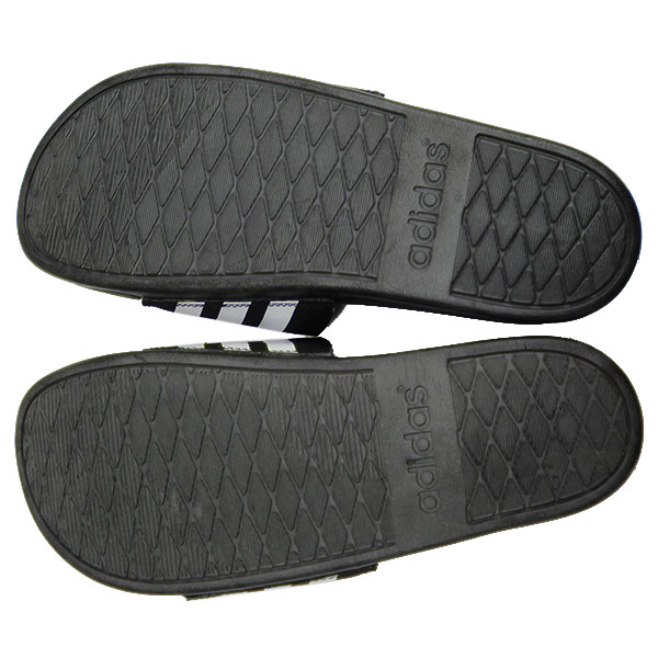 d5679fee81ef81 ADIDAS Adidas ADILETTE CF ULT アディレッタ 18ss SLIDES shoes sports sandals  shower sandals men gap Dis unisex present gift goes to work until ...