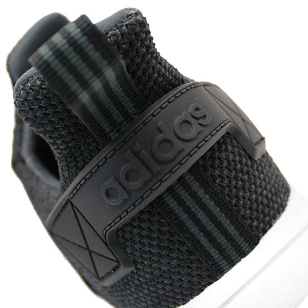 90657b19d ... It is adidas Adidas CF LITE ADIRACER ADPT RUNNING running training  shoes slip-ons sneakers ...