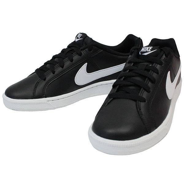 73d9c09e3 An NIKE Nike WMNS COURT ROYALE SL women coat royal sneakers shoes Lady s  844