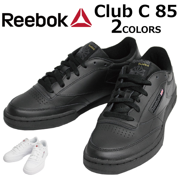3834f798c Under MAX1000OFF coupon distribution! Reebok Classic Reebok classical music  Club C 85 club sea sneakers shoes men gap Dis unisex present gift goes to  ...