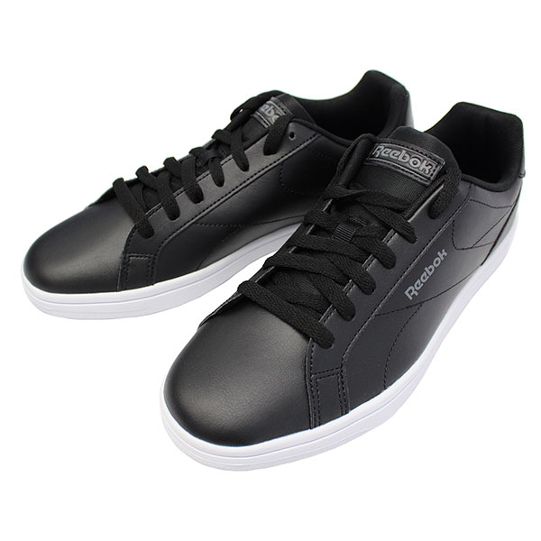 978ce4f4ea Under MAX1000OFF coupon distribution! Reebok Reebok sneakers ROYAL COMPLETE  CLN royal complete clean shoes men gap Dis unisex present gift goes to ...