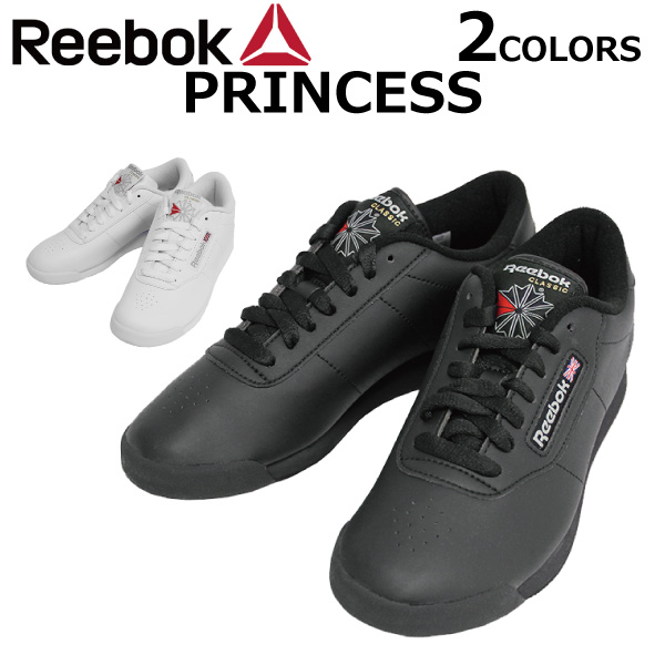 adb32493a722f Under harmony SALE holding to give it an order to start! Reebok Classic  Reebok classical ...
