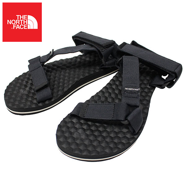 3a0cce15b Under MAX1000OFF coupon distribution! THE NORTH FACE ザノースフェイス MEN'S BASE  CAMP SWITCHBACK SANDAL men base camp switchback sandals ...