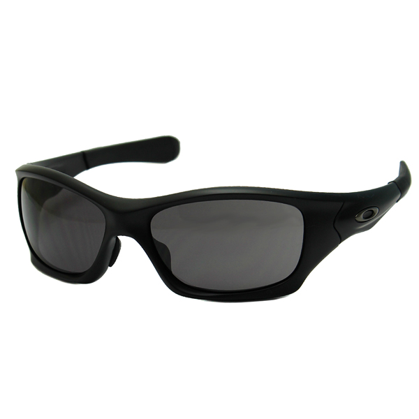 eb8695bc7d OAKLEY  Oakley PIT BULL  pit bull OO 9161 04 sunglasses men   Lady s  present   gift   commuting   attending school