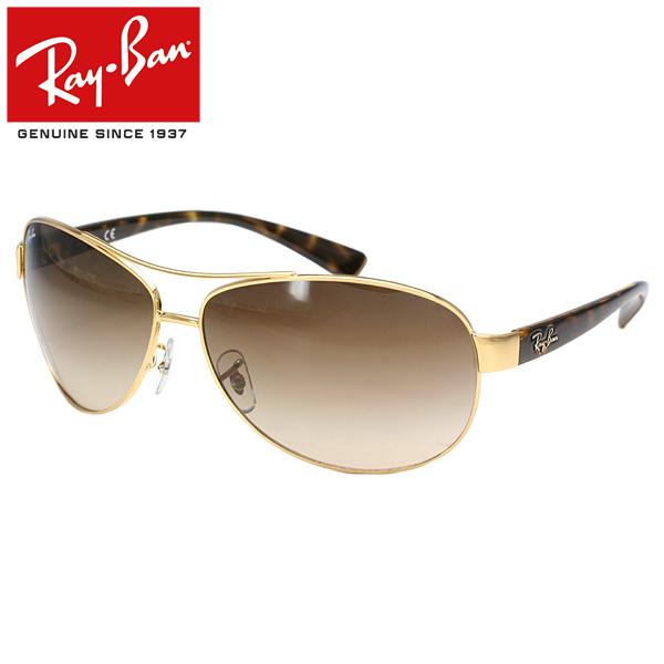 Ray-Ban/Rayban/レイバン サングラス/メンズ/レディースRB3386 001/13 67/UNDERCURRENT /アンダーカレント/アリスタ/ゴールド プレゼント/ギフト/通勤/通学