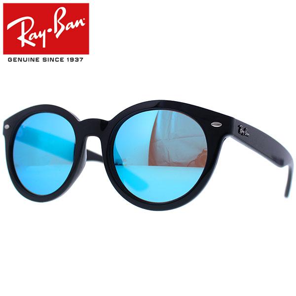 スーパーセールで使えるクーポン配布中!Ray-Ban Rayban レイバン アジアエリア限定 サングラスメンズ レディース ジョギング ランニング スポーツ ミラーレンズ RB4261D 601/55 55ブラック プレゼント ギフト 父の日 通勤 通学 送料無料