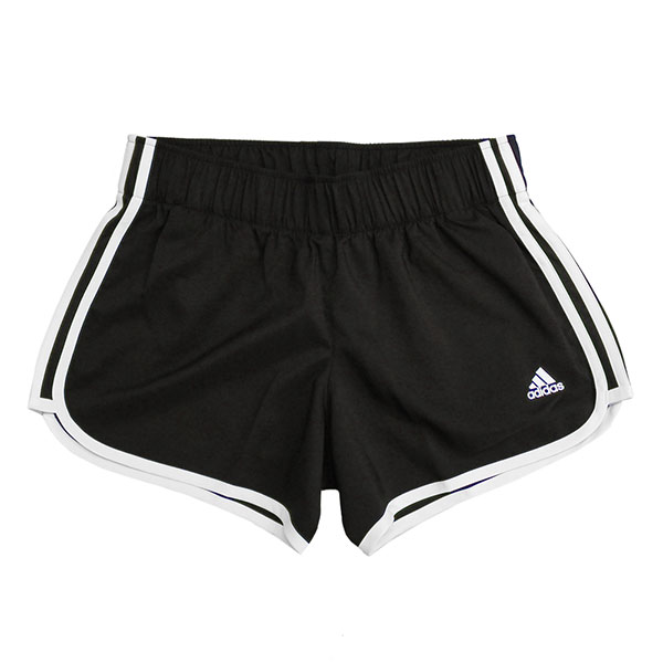 Under great financial statements sale holding! adidas Adidas Running M10 SHORTS shorts W running short pants training suit sports men EMG38 CZ4086