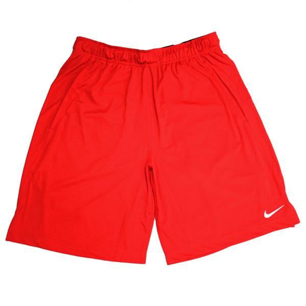 f55daacbafd20 NIKE Nike DRI-FIT 2POCKET TEAM FLY SHORT dry fitting 2 pocket team fried  food short training short pants men logo embroidery 728233 present gift  commuting ...
