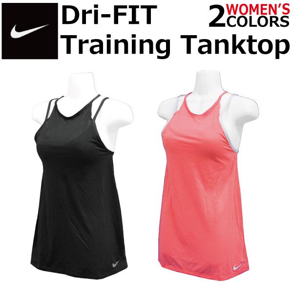 15e48b884de6f An NIKE Nike Women s Dri-FIT Training Tanktop women dry fitting training  tank top bra top ladies logo 889078 present gift goes to work until 4 26 ...