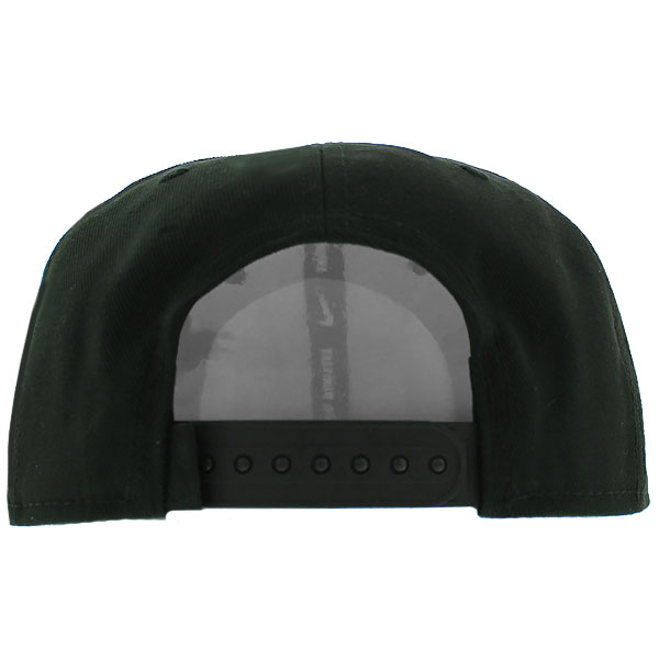 7af906637 In an entry more than point 3 times! NIKE Nike AF1 TRUE CAP one toe roux  cap AIR FORCE air force snapback embroidery hat men gap Dis 891298 present  ...