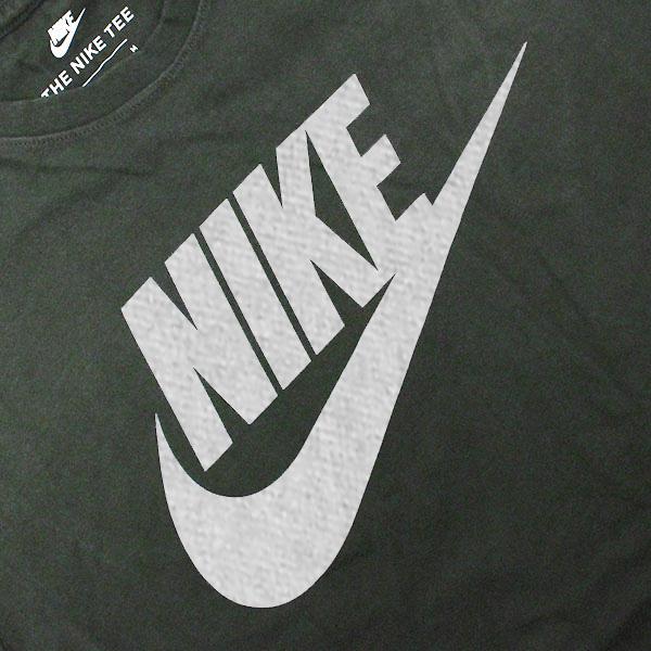 66c1abde ... Under summer sale holding! NIKE Nike Men's Wash Pack T-Shirts wash pack  T ...