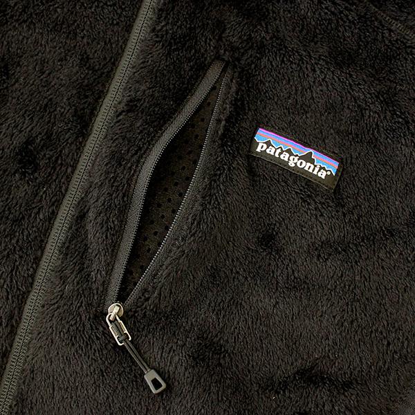 patagonia パタゴニア Men's R2 Jaket メンズ R2 ジャケットフリース メンズ 25139プレゼント ギフト 父の日 通勤 通学 送料無料u1lFTK3Jc