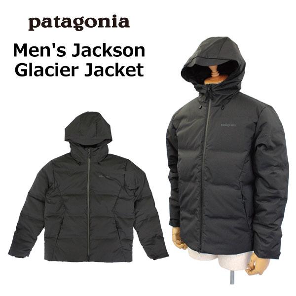 スーパーセールで使えるクーポン配布中!patagonia パタゴニア Men's Jackson Glacier Jacket メンズ ジャクソン グレイシャー ジャケットリサイクルダウン アウター 長袖 アウトドア メンズ 27920プレゼント ギフト 父の日 通勤 通学 送料無料