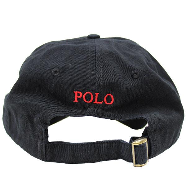 POLO RALPH LAUREN   Polo Ralph Lauren SMALL PONY HAT   small pony Hat dad  hats   Caps   hats men s   women s   02P01Oct16 e958e24a861