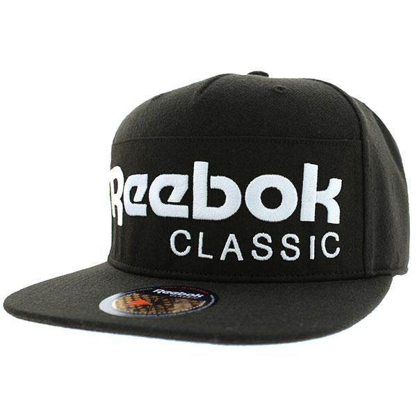 Reebok CLASSIC Reebok classical music CL FOUNDATION CAP cap snapback hat men  gap Dis logo print GYU72 CV5723 CV8656 CV8657 present gift goes to work and  ... 22ef8b85b792