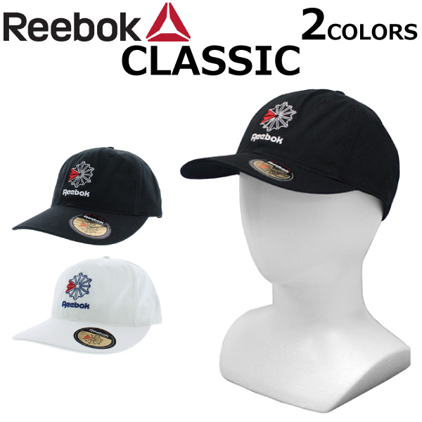81de5ca858246 Under harmony SALE holding to give it an order to start! Reebok CLASSIC  Reebok classical music cap hat men gap Dis logo print DH3570 DH4523 present  gift ...