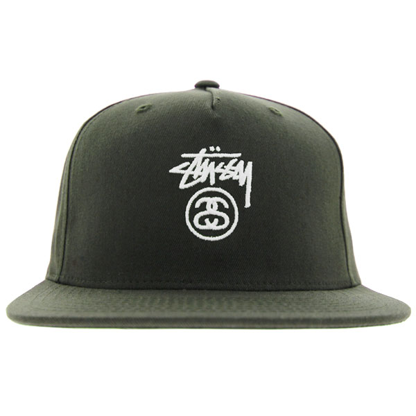 644026c90ac It is point 3 - up to 22 times in an entry! STUSSY ステューシー Stock Lock Cap  FA17 stock lock cap hat snapback men gap Dis 131746 black present gift goes  ...
