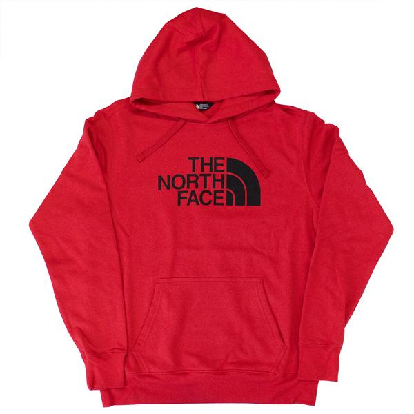 efa3556f5 Under summer sale holding! A THE NORTH FACE ザノースフェイス MEN'S HALF DOME  PULLOVER HOODIE メンズハーフドームプルオーバーフ ...