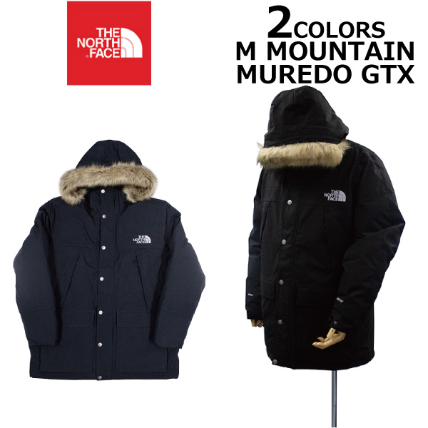 a8bde1752293 zakka soko TOKIA  Under Heisei SALE holding! THE NORTH FACE ザノース ...