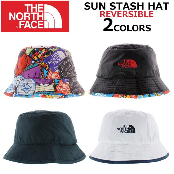 north face sun stash
