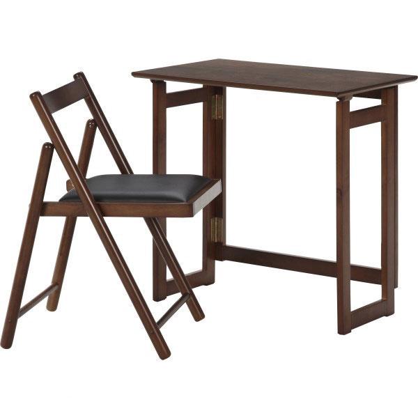 送料無料! フォールディングテーブル&チェアセット 椅子 イス テーブル 折りたたみ 折りたたみテーブル 折り畳み table おりたたみ ローテーブル コーヒーテーブル 木製テーブル センターテーブル フリーテーブル 折れ脚テーブル 座卓