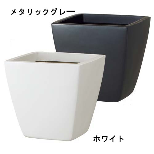 造花 フェイクグリーン 観葉植物 アーバンポット AS43型 PAPO7827B 日本メーカー新品 ラッピング無料