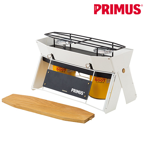 PRIMUS / プリムス オンジャ P-COJ 【送料無料】