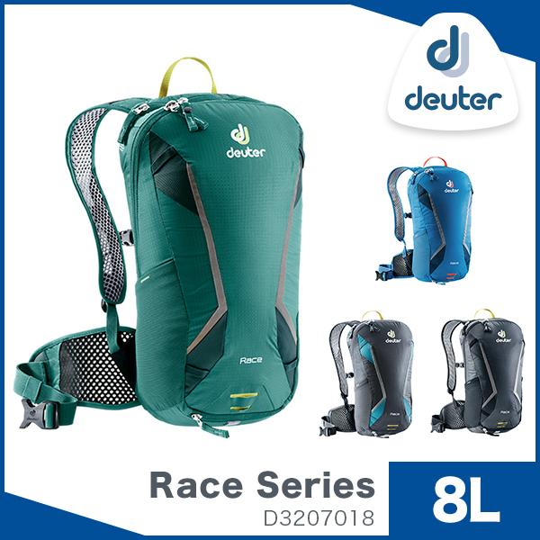 バックパック ドイター / deuter レース D3207018